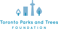 toronto-parks-and-trees-foundation