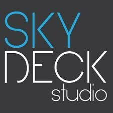 Skydeck Studio