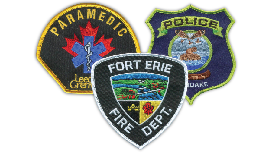 Patches Image 2