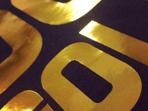 Vinyl Image 4