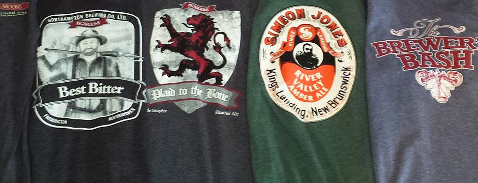 T-Shirts as a Marketing Tool