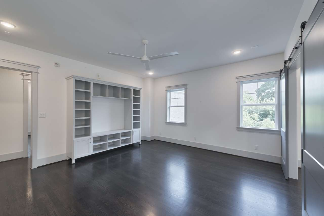 1406 Curtin, Oak Forest - Garden Oaks, Houston