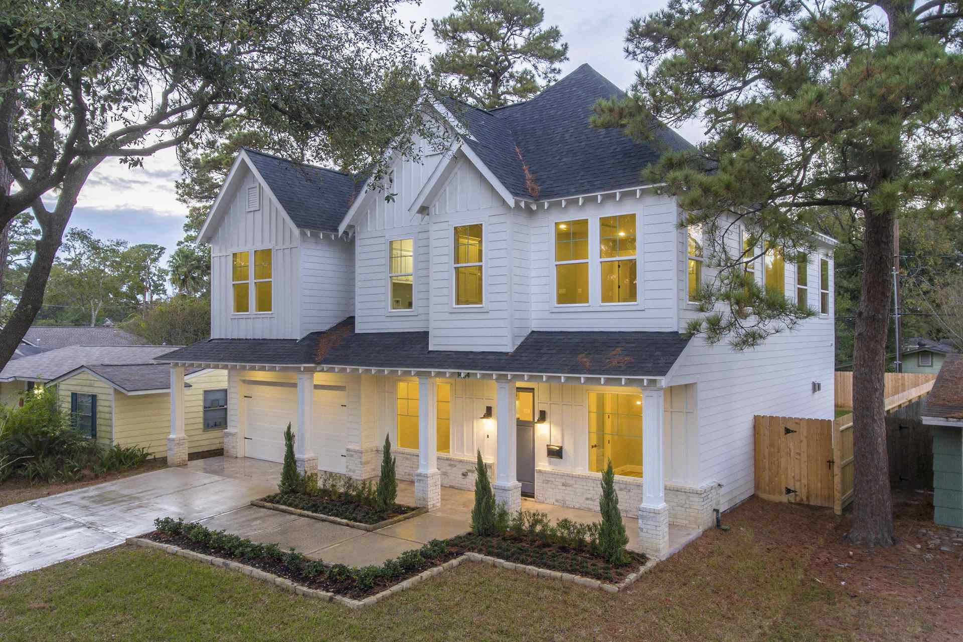 1434-cheshire-oak-forest-houston