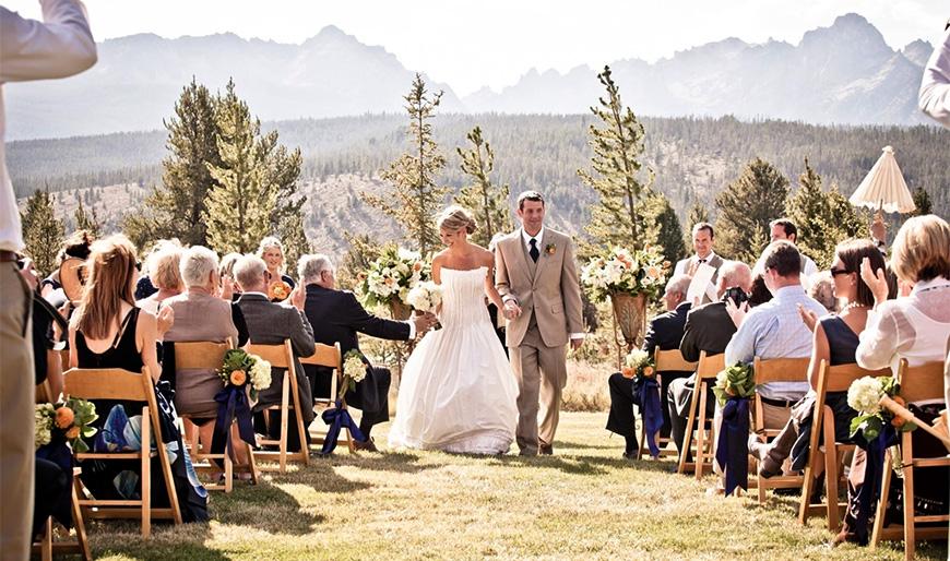 private-event-wedding-venue