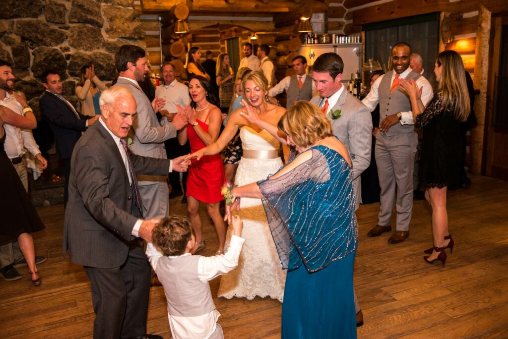 Plan your dream wedding at one of the best wedding venues in idaho in the most beautiful spot in the rocky mountains