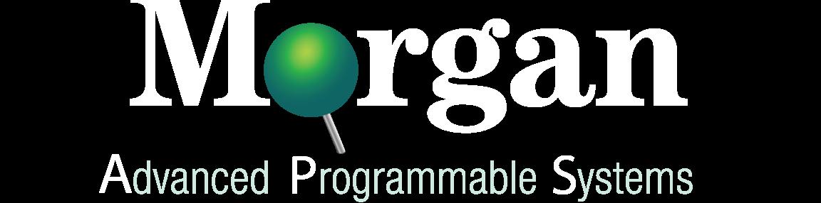 Morgan Advanced Programmable Systems, Inc.