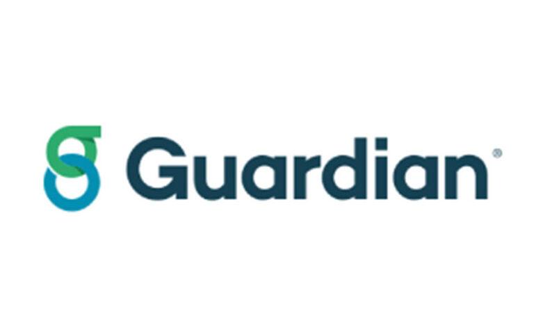 Sin título-2_0008_guardian