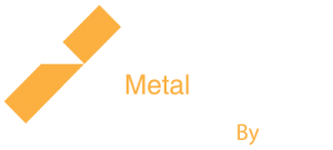 SMF-logo-reverse