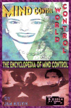 encyclopedia of mind control