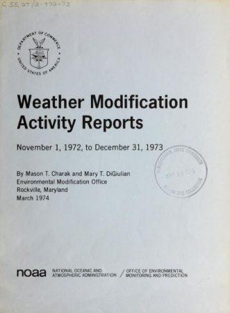 weathermodificat00unit