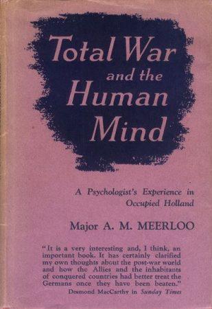 Aliens 2,Bavaria 2,Bolshevism 1,Cults,Deluge (Great Flood) 2,Demons (Demonic entities) 5,Fascism 1,Freemasonry 3,Hypnosis (Hypnotism) 2,Nazism 1,Propaganda 2,Psychiatry 1,Psychism 2,Socialism 2