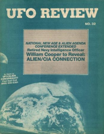 Aliens 2,Antarctica,Athena,Bailey, A. Alice,CIA 1,Demons (Demonic entities) 4,Freud, Sigmund 2,Hypnosis (Hypnotism) 1,Jesus of Nazareth 2,JFK,NASA,Oswald, Harvey Lee,Parapsychology,Psychism 2,Psyops,Rockefeller 1,Stanford Research Institute (SRI),Ufology (UFOs),United Nations 1