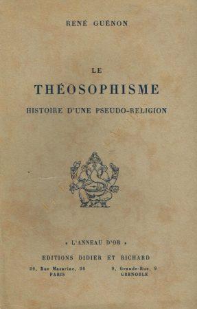 le-theosophisme-histoire-d-une-pseudo-religion (2)