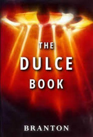 the-dulce-book.v3