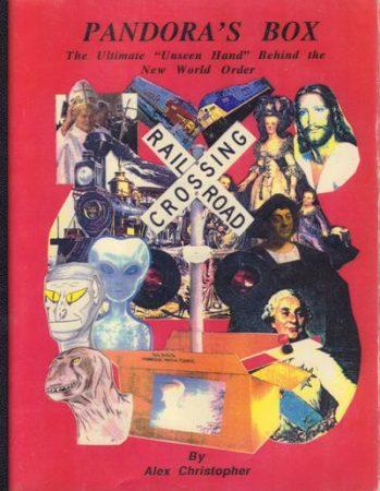 Aliens 3,Antichrist 2,Antisemitism 2,Apocrypha 2,Ark of the covenant,Aryan 2,Astrology 2,Atheism 2,Baal (Ba'al) 2,Babylon 2,Bavaria 2,Benjamin Franklin,Bilderberg,Biological warfare,Black Magic (Magick),Black Pope,Bloodlines,Bolshevism 2,Brainwashing,Buddhism 3,Bush 1,Church of Satan,CIA 2,Committee of 300,Communism 2,Cosmology,Council on Foreign Relations,Dead Sea Scrolls,Democratic Party,Demons (Demonic entities) 2,Enoch, (Book of) 2,Esoterism 3,Eyes only/Top secret,Fascism 2,Federal Reserve,Freemasonry 2,Genealogy 2,Genesis 3,George Washington,Gnosticism 2,Gunderson, Ted,Holy Grail (Graal),Hypnosis (Hypnotism) 2,Illuminati (Order of the) 2,Islam 2,Jacobinism,Jehovah 2,Jesuits 2,Jesus of Nazareth 4,JFK,Kabbalah 2,Khazars (Khazaria),Knights Templar,League of Nations,Lenin 2,Lincoln, Abraham,Loyola, Ignatius,Lucifer (2) 2,Luther, Martin 2,Marx, Karl (Marxism) 2,Mind control,Monotheism,Mormons,Moses 3,NASA,Nazism 2,New Age (Age of Aquarius) 2,New Testament 2,New World Order,Occultism 3,Old Testament 2,Oswald, Harvey Lee,Paganism 2,Papacy,Phoenicia 2,Pike, Albert,Pineal Gland,Propaganda 3,Protestantism,Protocols of the Elders of Zion,Psychiatry 2,Psychism 3,Rockefeller 2,Romanism,Rosicrucianism 2,Rothschild,Satanism (Satan) 3,Saturn 2,Scottish Rite 1,Secret societies 2,Socialism 3,Solomon 3,Stanford Research Institute (SRI),Sumerian,Symbolism 2,Talmud 2,Tesla, NIkola,Trilateral Commission,Ufology (UFOs),Underworld 2,UNESCO,United Nations 2,Vatican 2,Weishaupt, Adam,Windsor,World Government,Yahweh (YHWH),Zionism
