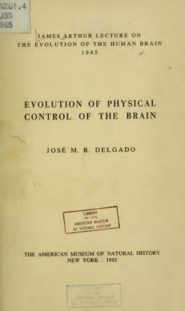 """Delgado, Jose,Freud, Sigmund,Galvanometer,Illuminism (Illuminati),Psychiatry,Psychology,Symbolism Demons (Demonic entities) 2"""