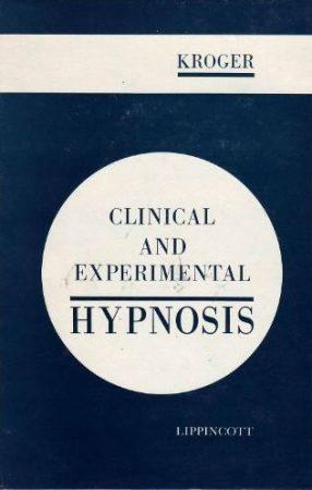 Demons (Demonic entities) 6,Hypnosis (Hypnotism) 1,Psychiatry 2,Psychism 3