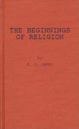 Afterlife,Aliens 2,Anu,Ark of the covenant,Baal (Ba'al) 2,Babylon 2,Black Magic (Magick),Buddhism 2,Cannibalism,Communism 1,Cults,Darwinism,Deluge (Great Flood) 2,Demons (Demonic entities) 2,Diana 2,Enlil,Esoterism 2,Fascism 1,Freud, Sigmund 1,Genesis 2,Gilgamesh,Hades,Hegel, Georg Wilhelm Friedrich,Hinduism 2,Horus,Inca,Ishtar,Isis,Islam 1,Jehovah 1,Jesuits 1,Lemuria,Marduk,Moloch (Molech),Monotheism,Moses 2,Mysticism 2,Noah 2,Occultism 2,Old Testament 2,Olympus,Osiris 2,Pantheon 1,Psychism 2,Psychoanalysis,Reincarnation 1,Solomon 2,Sumerian,Symbolism 2,Tammuz,Theism,Underworld 2,Yahweh (YHWH),Zeus