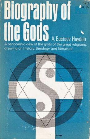Adad,Adonai,Afterlife,Aliens 1,Allah,Annunaki,Anu,Apocrypha 1,Aryan 1,Astarte,Astrology 1,Atheism 1,Athena,Baal (Ba'al) 1,Babylon 1,Buddhism 1,Chaldea 2,Cosmology,Cults,Demons (Demonic entities) 1,Diana 1,Dionysus,Enlil,Fallen Angel,Genealogy 1,Gnosticism 1,Hades,Hermes 1,Hinduism 1,Hittite,Holy Grail (Graal),Horus,Ishtar,Isis,Islam 1,Jesus of Nazareth 1,Kabbalah 2,Luther, Martin 1,Maitreya (Metteya),Marduk,Mithra,Moloch (Molech),Monotheism,Moses 1,Mysticism 1,New Age (Age of Aquarius) 1,New Testament 1,New-Thought,Noah 1,Odin,Old Testament 1,Olympus,Osiris 1,Paganism 1,Pantheism,Pantheon 1,Poseidon,Propaganda 1,Qran 1,Reincarnation 1,Satanism (Satan) 1,Seth (Sethites) 2,Solomon 1,Sumerian,Talmud 1,Theism,Titans,Underworld 1,Yahweh (YHWH),Zeus,Zoroastrianism