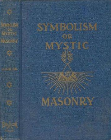 Adonai,Aliens 4,Aryan 2,Astarte,Atheism 1,Atlantean,Atlantis,Babylon 3,Bacchus,Buddhism 2,Bulwer-Lytton, Edward,Chaldea 1,Cherubim,Cosmology,Deluge (Great Flood) 1,Demons (Demonic entities) 2,Dionysus,Elohim,Esoterism 2,Freemasonry 1,Genesis 2,Gnosticism 1,Hermes 1,Hinduism 1,Hypnosis (Hypnotism) 1,Isis,Jehovah 1,Jesuits 2,Jesus of Nazareth 2,Kabbalah 2,Luther, Martin 1,Mithra,Moloch (Molech),Monotheism,Moses 2,Mysticism 1,New Age (Age of Aquarius) 1,Occultism 2,Osiris 1,Paganism 1,Pantheism,Phoenicia 2,Pike, Albert,Pineal Gland,Plutarch,Psychism 2,Reincarnation 1,Satanism (Satan) 2,Scottish Rite 1,Secret societies 1,Solomon 2,Spiritualism 2,Symbolism 1,Talmud 1,Theism,Theosophy 1,Zoroastrianism