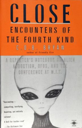 Aliens 2,Apocrypha 2,Area 51,Atheism 2,Atlantis,Babylon 3,Black Magic (Magick),Buddhism 2,Cain (Cainistes) 2,CIA 2,Cosmology,Cults,Darwinism,Demons (Demonic entities) 2,Diana 2,Eyes only/Top secret,Freud, Sigmund 1,Genesis 2,Hallucinogens,Hypnosis (Hypnotism) 1,Isis,Islam 2,Jesus of Nazareth 2,Leary, Timothy,Lemuria,Majestic 12,Mind control,Mormons,NASA,New Age (Age of Aquarius) 1,New World Order,Occultism 2,Old Testament 2,Owl,Paganism 2,Phoenicia 2,Pineal Gland,Plutarch,Propaganda 2,Psychiatry 1,Psychism 1,Psychoanalysis,psychodynamics,Remote Viewing,Satanic Ritual Abuse,Satanism (Satan) 3,Saturn 2,Science Fiction,Society for Psychical Research (SPR),Spiritualism 2,Symbolism 2,Ufology (UFOs),United Nations 1