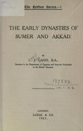 Adad,Aliens 1,Anak (Anakim),Babylon 1,Cults,Dagon (Dagan),Enlil,Hittite,Ishtar,Sumerian