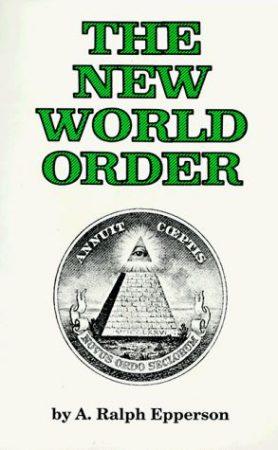 """Adam Weishaupt,Adonai,Antichrist,Aryan race,Ba'al,Bailey, A. Alice,Bavaria,Blavatsky, Helena,Brainwashing,Buddhism,Communism,Cults,Darwinism,Freemasonry,Hislop, Alexander,Horus,Illuminism (Illuminati),Isis,Jehovah,Jesuits,Lenin,Luciferianism,Lucis Trust (Lucifer Publishing Co.),Magic,Maitreya,Marx, Karl (Marxism),Mormons,Nazism,New World Order,Occultism,Osiris,Paganism,Papacy,Pike, Albert,Protocols of the Elders of Zion,Psychology,Reincarnation,Romanism,Rosicrucianism,Satanism (Satan),Secret societies,Shaw, George Bernard,Socialism,Symbolism,Tammuz,Thule,Vatican,Zeus Aliens,Antisemitism,Atheism,Baal (Ba'al),Bacchus,Bavaria,Benjamin Franklin,Bible,Black magic (magick),Cannibalism,Chaldea,Cherubim,Cosmology,Council on Foreign Relations,Demons (Demonic entities) 1,Dionysus,Egypt,Fallen Angels,Federal Reserve,Genealogy,Genesis,George Washington,Greece,Hermeticism,Jacobinism,Jesus of Nazareth,Knights Templars,Lucifer ,Lucifer (2),Luciferianism (Luciferian doctrine),Luther,Mithra,Moses,Mysticism,New Testament,New Thought,Old Testament,Phoenicia,Pornography,Propaganda,Republican Party,Rockefeller,Scottish Rite,Solomon,Sumerian,Theism,Thule Society (Thule-Gesellschaft) (2),Underworld,Weishaupt, Adam,World Government"""