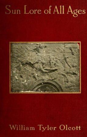 Aliens 1,Aryan 1,Astrology 1,Baal (Ba'al) 1,Babylon 1,Bacchus,Bavaria 1,Buddhism 1,Cain (Cainistes) 1,Cannibalism,Chaldea 1,Cherubim,Cults,Deluge (Great Flood) 1,Demons (Demonic entities) 1,Diana 1,Dionysus,Enoch, (Book of) 1,Esoterism 1,Genealogy 1,Hades,Hermes 1,Hinduism 1,Horus,Hyperborea,Inca,Ishtar,Isis,Jesus of Nazareth 1,Mithra,Moloch (Molech),Moses 1,Nimrod,Noah 1,Odin,Olympus,Osiris 1,Paganism 1,Pantheon 1,Phoenicia 2,Plutarch,Poseidon,Satanism (Satan) 1,Saturn 1,Shakespeare 1,Solomon 1,Steel Olcott, Henry,Symbolism 1,Underworld 1,Vatican 1,Zeus,Zoroastrianism