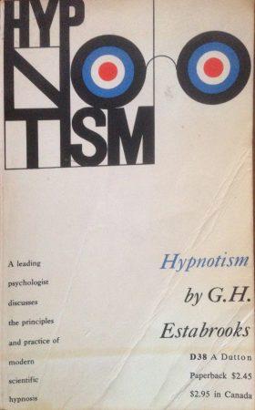 Christian Science,Demons (Demonic entities) 6,Hypnosis (Hypnotism) 1,Psychiatry 2,Psychism 3,Psychoanalysis,psychodynamics
