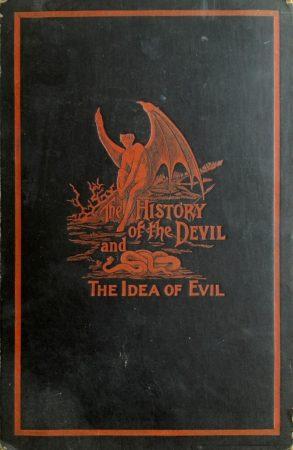 Adonai,Aliens 4,Antichrist 1,Anu,Apocrypha 1,Aryan 1,Astrology 1,Atheism 1,Baal (Ba'al) 1,Babylon 1,Bacchus,Bavaria 1,Black Magic (Magick),Buddhism 1,Cannibalism,Chaldea 1,Cherubim,Christian Science,Cults,Dante,Darwinism,Deluge (Great Flood) 1,Demons (Demonic entities) 1,Dionysus,Elohim,Enoch, (Book of) 1,Freemasonry 3,Genesis 1,Gilgamesh,Gnosticism 1,Hades,Hegel, Georg Wilhelm Friedrich,Hermes 1,Hinduism 1,Hittite,Hypnosis (Hypnotism) 1,Isis,Jehovah 1,Jesuits 1,Jesus of Nazareth 1,Kabbalah 1,Lucifer (2) 1,Luther, Martin 1,Maitreya (Metteya),Marduk,Mithra,Moloch (Molech),Monotheism,Moses 1,Mysticism 1,New Age (Age of Aquarius) 1,New Testament 1,Noah 1,Occultism 3,Old Testament 1,Olympus,Osiris 1,Owl,Paganism 1,Pantheism,Pantheon 1,Papacy,Phoenicia 1,Plutarch,Protestantism,Protocols of the Elders of Zion,Psychism 1,Qran 1,Reincarnation 1,Romanism,Samas,Satanism (Satan) 1,Selene,Seth (Sethites) 1,Shakespeare 1,Solomon 1,Spiritualism 1,Sumerian,Symbolism 1,Talmud 1,Tammuz,Tartarus,Theism,Theosophy 1,Titans,Vatican 1,Zeus,Zoroastrianism