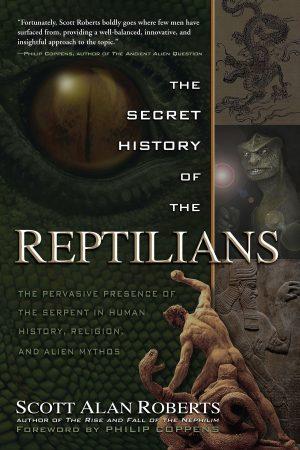 Afterlife,Aliens 3,Allah,Annunaki,Antichrist 2,Antisemitism 2,Anu,Apocrypha 1,Aryan 2,Astrology 2,Atheism 2,Atlantean,Atlantis,Baal (Ba'al) 2,Babylon 3,Bavaria 2,Benjamin Franklin,Blavatsky, Helena,Bloodlines,Buddhism 3,Cain (Cainistes) 2,Cannibalism,Cherubim,Cosmology,Cults,Darwinism,Deluge (Great Flood) 2,Demons (Demonic entities) 2,Divine Council,Elohim,Enki,Enlil,Enoch, (Book of) 2,Esoterism 2,ESP (Extrasensory perception),Eugenics,Fallen Angel,Freemasonry 2,Freud, Sigmund 1,Genealogy 2,Genesis 2,Gilgamesh,Gnosticism 2,Goliath,Hinduism 2,Hittite,Hollow Earth,Holy Grail (Graal),Illuminati (Order of the) 2,Ishtar,Isis,Islam 2,Jehovah 2,Jesus of Nazareth 3,Knights Templar,Lucifer (2) 2,Luther, Martin 2,Marduk,Monotheism,Mormons,Moses 3,Mount Hermon,Mysticism 2,Nazism 2,Nephilim,New Age (Age of Aquarius) 2,New Testament 2,New World Order,Nimrod,Noah 2,Occultism 2,Old Testament 2,Osiris 2,Paedophilia,Paganism 2,Palladism,Pantheon 2,Papacy,Phoenicia 2,Poseidon,Propaganda 3,Protestantism,Psychism 3,Psychoanalysis,Reincarnation 2,Rosicrucianism 2,Satanism (Satan) 2,Saturn 2,Science Fiction,Seth (Sethites) 2,Shakespeare 2,Socialism 3,Solomon 2,Spiritualism 2,Sumerian,Symbolism 2,Tammuz,Theosophy 2,Thule Society (Thule-Gesellschaft) (2),Ufology (UFOs),Underworld 2,Vatican 2,Vril,Watchers (The),Yahweh (YHWH),Zeus