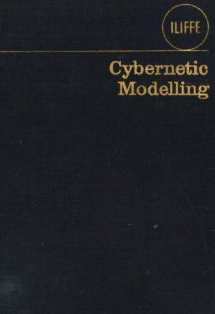 """Cybernetics,Eugenics,Psychiatry,Psychology Demons (Demonic entities) 2"""