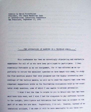 Bilderberg,Marx, Karl (Marxism) 3,Propaganda 1,Rockefeller 1