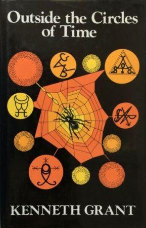 Adonai,Aliens 1,Antichrist 1,Astrology 1,Athena,Atlantean,Atlantis,Babylon 1,Bailey, A. Alice,Black Magic (Magick),Black Sun,Blavatsky, Helena,Buddhism 1,Bulwer-Lytton, Edward,Cameron, Marjorie,Cannibalism,Chaldea 2,Communism 1,Crowley, Aleister,Cults,Dagon (Dagan),Deluge (Great Flood) 1,Demons (Demonic entities) 1,Elohim,Enoch, (Book of) 1,Esoterism 1,Eyes only/Top secret,Fascism 1,Genesis 1,Gnosticism 1,Hades,Hecate,Hermetic Order of the Golden Dawn,Hinduism 1,Holy Grail (Graal),Horus,Hypnosis (Hypnotism) 1,Illuminati (Order of the) 1,Isis,Jesus of Nazareth 1,Kabbalah 2,Lemuria,Magick,Marduk,Moses 1,Nephilim,New Age (Age of Aquarius) 1,Noah 2,Occultism 1,Ordo Templi Orientis,Osiris 1,Owl,Paganism 3,Pantheon 1,Plutarch,Poseidon,Psychism 1,Reincarnation 1,Satanism (Satan) 1,Saturn 1,Selene,Seth (Sethites) 2,Shambhala,Sidgwick, Henry,Solomon 1,Spiritism,Sumerian,Symbolism 1,Theosophy 1,Ufology (UFOs),Underworld 1,Watchers (The),Wilson, Robert Anton