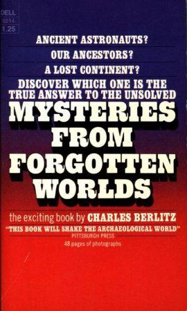 Aliens 1,Antarctica,Aryan 1,Astrology 1,Atlantean,Atlantis,Baal (Ba'al) 2,Babylon 1,Benjamin Franklin,Buddhism 1,Cannibalism,Chaldea 1,Cosmology,Cults,Dante,Darwinism,Dead Sea Scrolls,Deluge (Great Flood) 1,Demons (Demonic entities) 3,ESP (Extrasensory perception),Genealogy 1,Genesis 1,Hades,Hinduism 1,Hittite,Hypnosis (Hypnotism) 1,Inca,Islam 1,Lemuria,Madoc (Prince),Mayas,Mojave Desert,Mysticism 1,Neith,Noah 1,Old Testament 1,Olympus,Owl,Phoenicia 1,Plutarch,Poseidon,Psychism 1,Qran 1,Reincarnation 1,Satanism (Satan) 1,Saturn 1,Selene,Socialism 1,Solomon 1,Sumerian,Ultima Thule,Vatican 1