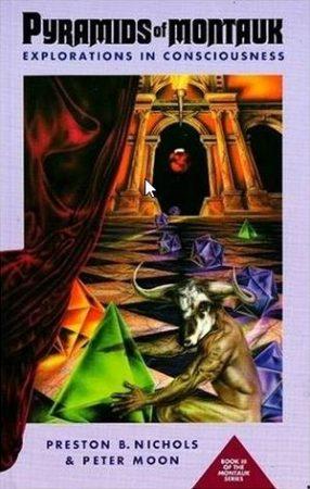 Aliens 3,Allah,Antichrist 1,Antisemitism 2,Ark of the covenant,Aryan 2,Astrology 2,Atlantean,Atlantis,Baal (Ba'al) 2,Babylon 2,Bavaria 2,Behaviorism,Black Sun,Blavatsky, Helena,Bloodlines,Brainwashing,Buddhism 2,Cameron, Marjorie,CIA 2,Crowley, Aleister,Cults,Dee, John,Deluge (Great Flood) 2,Demons (Demonic entities) 2,Diana 2,Dianetics,Elohim,Enoch, (Book of) 2,Esoterism 2,Eugenics,Eyes only/Top secret,Freemasonry 3,Genesis 2,George Washington,Hinduism 1,Holy Grail (Graal),Horus,Hubbard, Lafayette Ronald,Hyperborea,Illuminati (Order of the) 2,Ishtar,Isis,Islam 1,Jehovah 2,Jesus of Nazareth 3,Knights Templar,Lemuria,Magick,Mainstream Media,Mind control,Moses 2,NASA,Nazism 2,New Age (Age of Aquarius) 2,Occultism 2,Old Testament 2,Osiris 2,Paganism 2,Pantheon 2,Parapsychology,Parsons, Jack,Phoenicia 2,Propaganda 2,Psychism 2,Reincarnation 2,Rockefeller 1,Rothschild,Satanism (Satan) 2,Saturn 2,Scientology,Scottish Rite 2,Secret societies 2,Seth (Sethites) 2,Shakespeare 2,Solomon 2,Sumerian,Symbolism 2,Tartarus,Theosophy 2,Thule Society (Thule-Gesellschaft) (2),Ufology (UFOs),Underworld 2,Vatican 2,Vril,Wells, H. G.
