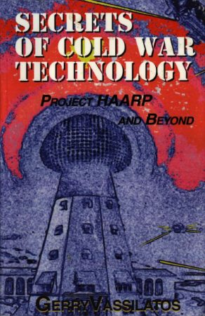 Aliens 1,Apocrypha 2,Atlantis,Babylon 3,Bolshevism 1,CIA 1,Cosmology,Demons (Demonic entities) 1,Esoterism 1,Eyes only/Top secret,Fascism 1,Freud, Sigmund 1,Galvanometer,HAARP,Hermes 1,Magick,Moloch (Molech),NASA,Nazism 1,New Age (Age of Aquarius) 1,New World Order,New-Thought,ONI (Office of Naval Intelligence),Parapsychology,Propaganda 1,Puthoff, Hal,Remote Viewing,Rockefeller 1,Saturn 1,Science Fiction,Tesla, NIkola,Ufology (UFOs),Von Braun, Wernher,Vril