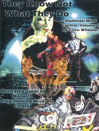 """Antichrist,Aquino' Michael,Aryan race,Atlantis,Babylon,Bloodlines,CIA,Communism,Cults,Francis Bacon,Freemasonry,Hypnosis,Illuminism (Illuminati),Ishtar,LaVey, Anton Szandor,Leadbeater, Charles W.,LSD,Luciferianism,Magic,Mind control,Mormons,Nazism,New World Order,Occultism,Rothschild Family,Satanism (Satan) Atlantean (Atlantis),Bible,Cannibalism,Demons (Demonic entities) 1,Diana,Egypt,Enoch, (Book of),Genealogy,Hermeticism,Hittite,Holy Grail (Graal),Jesus of Nazareth,Kaballah,Lucifer ,Lucifer (2),Moloch,Mysticism,Owl,Satanic Ritual Abuse,Saturn,Shakespeare,Solomon,Trauma-Based"""