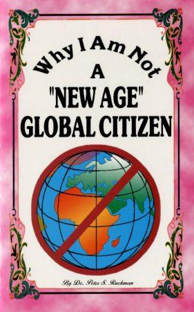 Allah,Antichrist 2,Aryan 2,Atheism 2,Babylon 2,Buddhism 3,Cain (Cainistes) 2,Charles Manson (The Process),Children of God,Cults,Darwinism,Democratic Party,Demons (Demonic entities) 2,Genesis 3,Hermes 2,Hinduism 2,Hittite,Islam 2,Jesus of Nazareth 3,JFK,Lenin 2,Marx, Karl (Marxism) 2,Mormons,Moses 3,New Age (Age of Aquarius) 1,New Testament 2,Noah 2,Old Testament 2,Owl,Paganism 2,Qran 2,Rosicrucianism 2,Satanism (Satan) 2,Socialism 3,Solomon 2,Sumerian,Talmud 2,United Nations 2,Vatican 2,Zoroastrianism