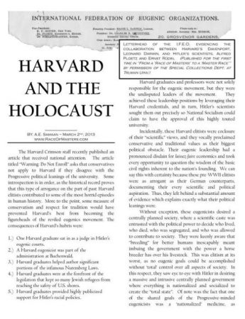 Aryan 1,Darwinism,Eugenics,Fabianism (Fabian Society),London School of Economics,Nazism 1,Propaganda 1,Rockefeller 1,Shaw, George Bernard,Socialism 1