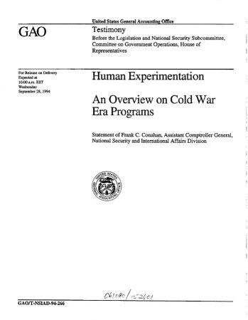 Biological warfare,CIA 2,LSD,Project MKUltra,Psychiatry 2,Psychism 3