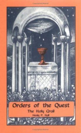 Astrology 2,Babylon 2,Bacchus,Bacon, Francis,Bavaria 2,Blavatsky, Helena,Buddhism 2,Cannibalism,Chaldea 2,Cults,Dante,Demons (Demonic entities) 2,Diana 2,Dionysus,Esoterism 2,Freemasonry 2,Genealogy 2,Gnosticism 1,Hermes 2,Holy Grail (Graal),Horus,Illuminati (Order of the) 2,Isis,Jesus of Nazareth 3,Kabbalah 2,Knights Templar,Lucifer (2) 2,Luther, Martin 2,Manly P. Hall,Mithra,Moses 2,Mysticism 2,Noah 2,Occultism 2,Odin,Old Testament 2,Olympus,Osiris 2,Paganism 2,Papacy,Pike, Albert,Plutarch,Protestantism,Psychism 2,Reincarnation 2,Rosicrucianism 1,Satanism (Satan) 2,Secret societies 2,Shakespeare 2,Shambhala,Socialism 2,Solomon 2,Symbolism 2,Tammuz,Theosophy 2,Underworld 2,Weishaupt, Adam,Windsor,Zeus,Zoroastrianism