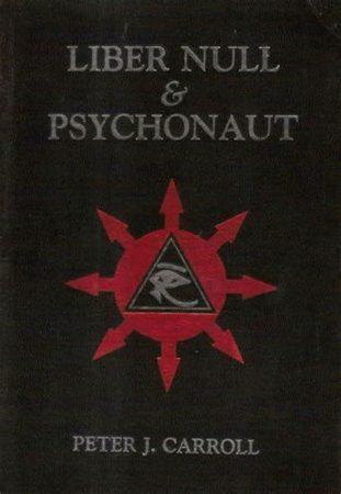 Aliens 4,Allah,Apocrypha 2,Archons,Astrology 1,Atheism 1,Black Magic (Magick),Brainwashing,Buddhism 2,Communism 1,Cosmology,Cults,Cybernetics,Dee, John,Demons (Demonic entities) 1,Esoterism 1,Fascism 1,Genesis 1,Gnosticism 1,Hallucinogens,Horus,Hypnosis (Hypnotism) 1,Illuminati (Order of the) 1,Ishtar,Islam 1,Jehovah 1,Jesus of Nazareth 2,Kabbalah 2,LSD,Mind control,Monotheism,Mysticism 1,Occultism 1,Old Testament 1,Paganism 1,Pantheism,Pantheon 1,Parapsychology,Propaganda 1,Protestantism,Psychiatry 1,Psychism 1,Reincarnation 1,Rosicrucianism 2,Saturn 1,Symbolism 1,Titans,Yahweh (YHWH)