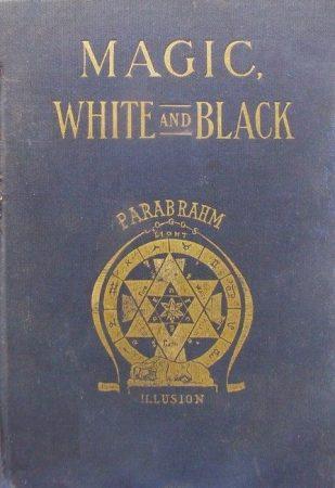 Adonai,Allah,Aryan 1,Astrology 1,Atheism 1,Bavaria 1,Black Magic (Magick),Blavatsky, Helena,Buddhism 1,Bulwer-Lytton, Edward,Cosmology,Darwinism,Demons (Demonic entities) 1,Diana 2,Elohim,Enki,Enoch, (Book of) 1,Esoterism 1,Genesis 1,Hades,Hermeneutic,Hermes 1,Hinduism 2,Horus,Hypnosis (Hypnotism) 1,Isis,Jehovah 1,Jesus of Nazareth 1,Kabbalah 1,Luther, Martin 1,Minerva (Owl of),Moloch (Molech),Moses 1,Mysticism 1,New Testament 1,Noah 1,Occultism 1,Old Testament 1,Osiris 1,Paganism 1,Pantheon 2,Psychism 1,Psychometry,Qran 1,Reincarnation 1,Rosicrucianism 1,Saturn 1,Shakespeare 1,Society for Psychical Research (SPR),Solomon 1,Spiritism,Spiritualism 1,Steel Olcott, Henry,Symbolism 1,Theosophy 1,Titans,Zeus,Zoroastrianism
