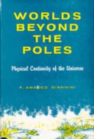 Antarctica,Atheism 2,Benjamin Franklin,Byrd, Richard E.,Demons (Demonic entities) 4,ESP (Extrasensory perception),Hypnosis (Hypnotism) 1,Jesuits 1,Moses 2,Paganism 2,Qran 2