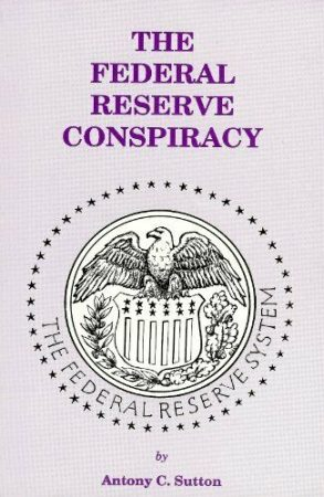 Bolshevism 2,Communism 2,Council on Foreign Relations,Democratic Party,Demons (Demonic entities) 5,Federal Reserve,League of Nations,Lincoln, Abraham,London School of Economics,Marx, Karl (Marxism) 2,New World Order,Old Testament 2,Propaganda 2,Republican Party,Rockefeller 1,Rothschild,Socialism 2,Trilateral Commission