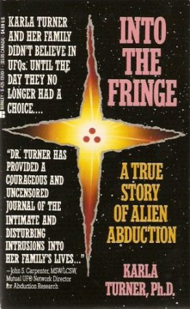 Aliens 1,Bush 1,CIA 2,Demons (Demonic entities) 6,Elohim,Hypnosis (Hypnotism) 2,Mormons,New Age (Age of Aquarius) 2,New World Order,Owl,Psychiatry 2,Psychism 3,Science Fiction,Ufology (UFOs)