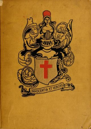 Cults,Holy Grail (Graal),Solomon 1