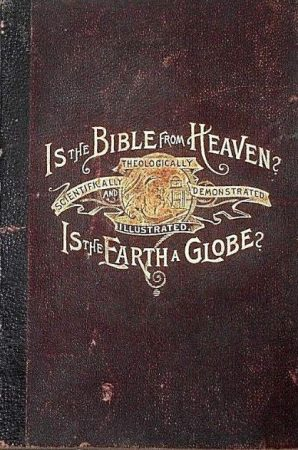 Antarctica,Antediluvian (Pre-flood),Apocrypha,Athenians,Ba'al,Babylon 2,Bel (Belus, Bêlu),Book of Revelation,Cainistes,Canaan,Communism 2,Cults 3,Darwinism,Deluge (Great Flood) 2,Equinox,Flat Earth,Genesis 2,Jehovah,Jupiter 2,Luther 2,Mars (2),Mercury 2,Minerva (Owl of),Mormons,Nimrod,Nineveh,North Pole,Paganism 2,Papacy 2,Passover,Prophecy 2,Pythagoreans,Royal Society (Invisible College),Satanism (Satan) 2,Seth,Supernatural 2,Talmud,The Abyss,The Devil 2,Titus,Tree of life,Tribulation,Vatican,Venus 2