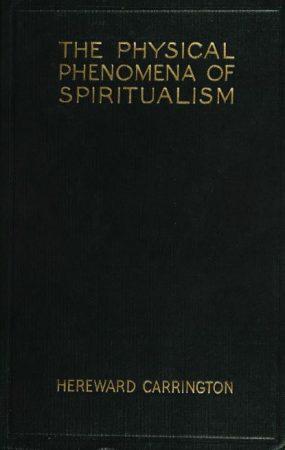 Besant, Annie,Blavatsky, Helena,Buddhism 2,Bundy,Clairvoyance,Cosmology,Demiurge (Demiurgos),Eyes only,Galvanometer,Garden of Eden,Genesis 2,Hermeticism,Hypnosis (Hypnotism),Isis,Mars (2),Mercury 2,Mesmerism,Metaphysics 2,Moses 2,Necromancy,New Testament,Occultism 2,Old Testament 2,Poltergeist,Reincarnation,Satanism (Satan) 2,Sidgwick, Henry,Society for Psychic Research,Spiritism,Spiritualism,Supernatural 2,The Devil 2,Theosophy,Vampires,Washington, George,Witchcraft 2